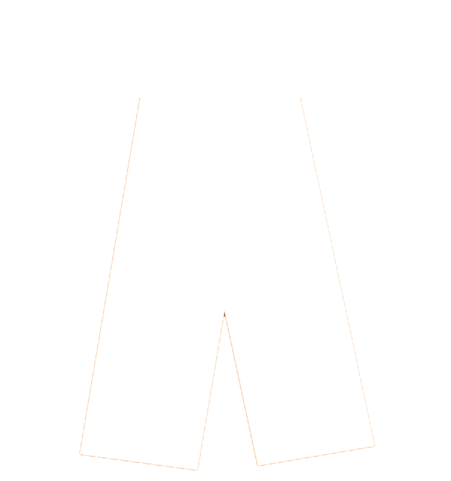 advocaten-bef-animated-dommerholt-advocaten
